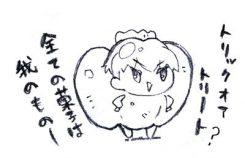 halloween-anime-image-21