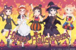halloween-anime-image-23