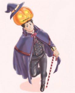 halloween-anime-image-24
