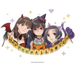 halloween-anime-image-25
