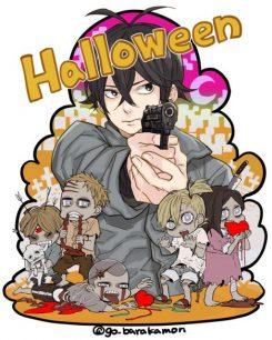 halloween-anime-image-28