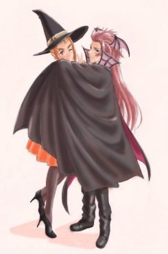 halloween-anime-image-34