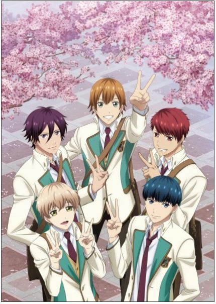 starmyu-visual-2nd-season-anime