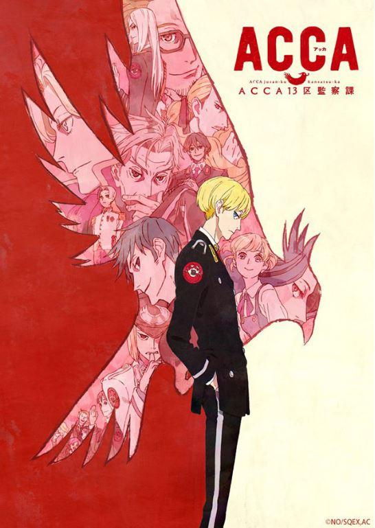 acca-anime-image-1