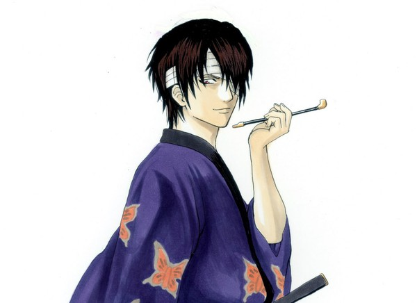 gintama-live-action-ginsuke