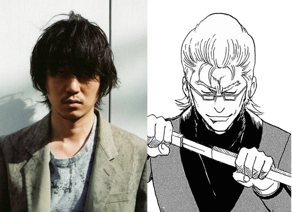 gintama-live-action-nizo