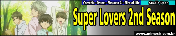 inverno-2017-super-lovers-2nd-season