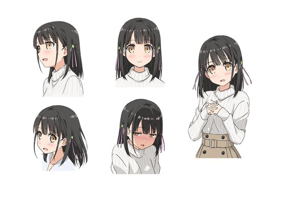 one-room-yui-2