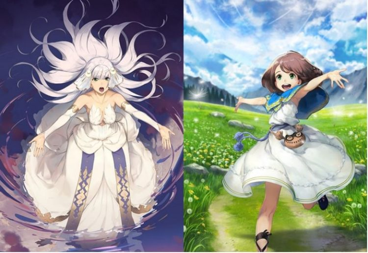lost-song-anime