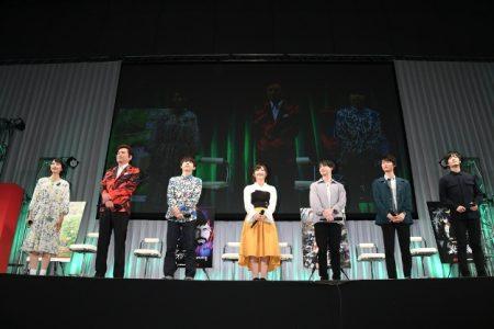 Netflix na AnimeJapan 2018 (23)