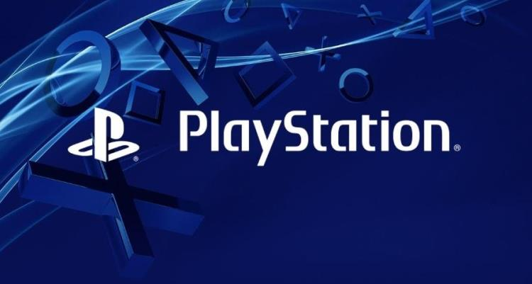 Sony - Playstation