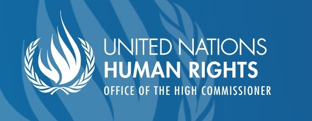 ONU - Direitos Humanos