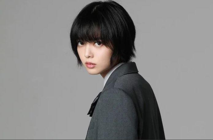 Sankaku Mado no Sotogawa wa Yoru