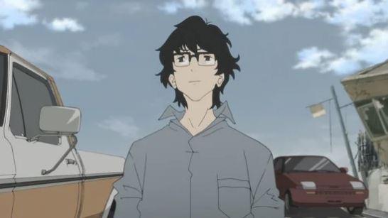 Pin on Noticias de #Anime y #Manga   MultiAnime.com.mx