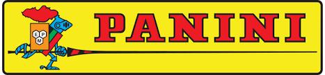 Editora Panini - Logo