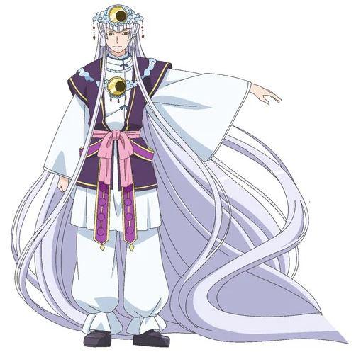 Tsukimichi -Moonlit Fantasy-