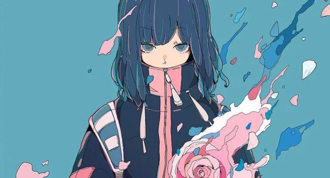The Honor Student at Magic High School - Mahouka Koukou no Yuutousei